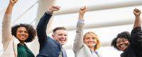 Liderant sectors econòmics amb talent femení